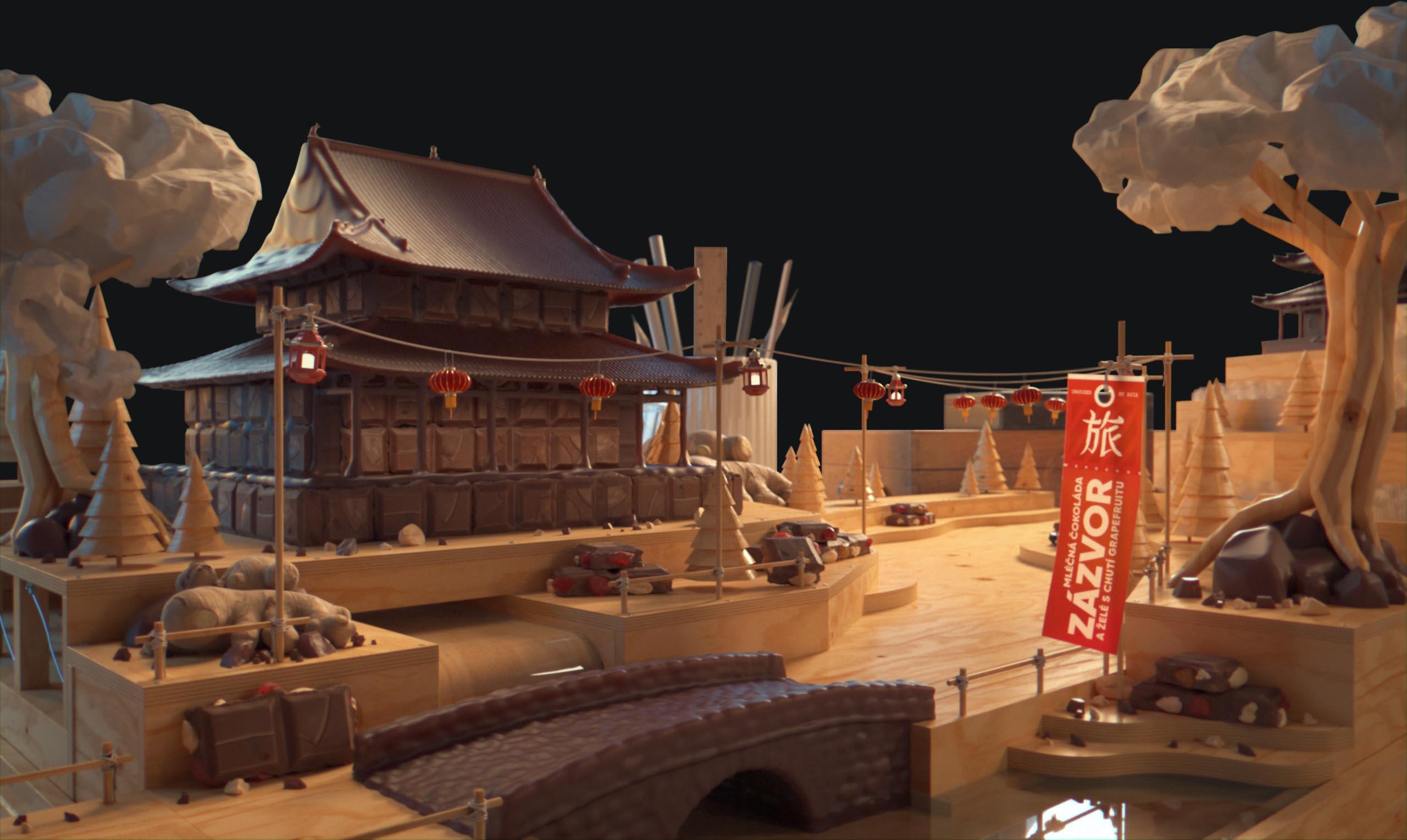 World_China02