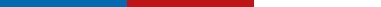 World_flag_usa