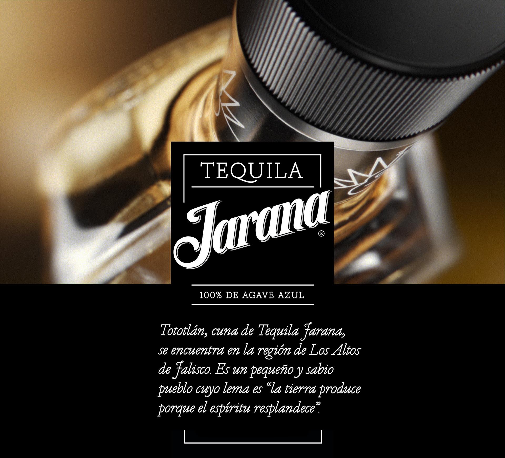 Jarana_Header
