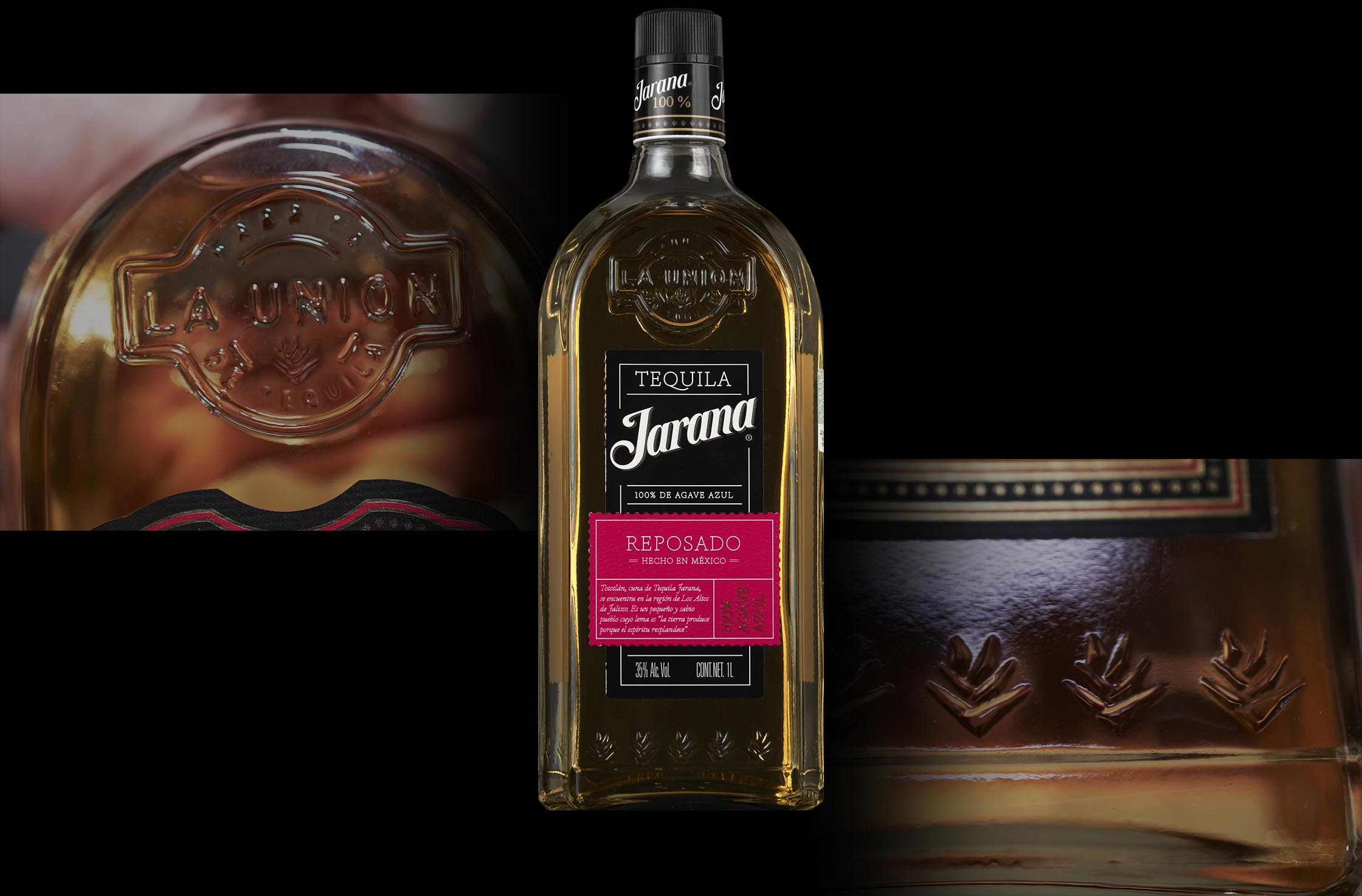 Jarana_preview_photos