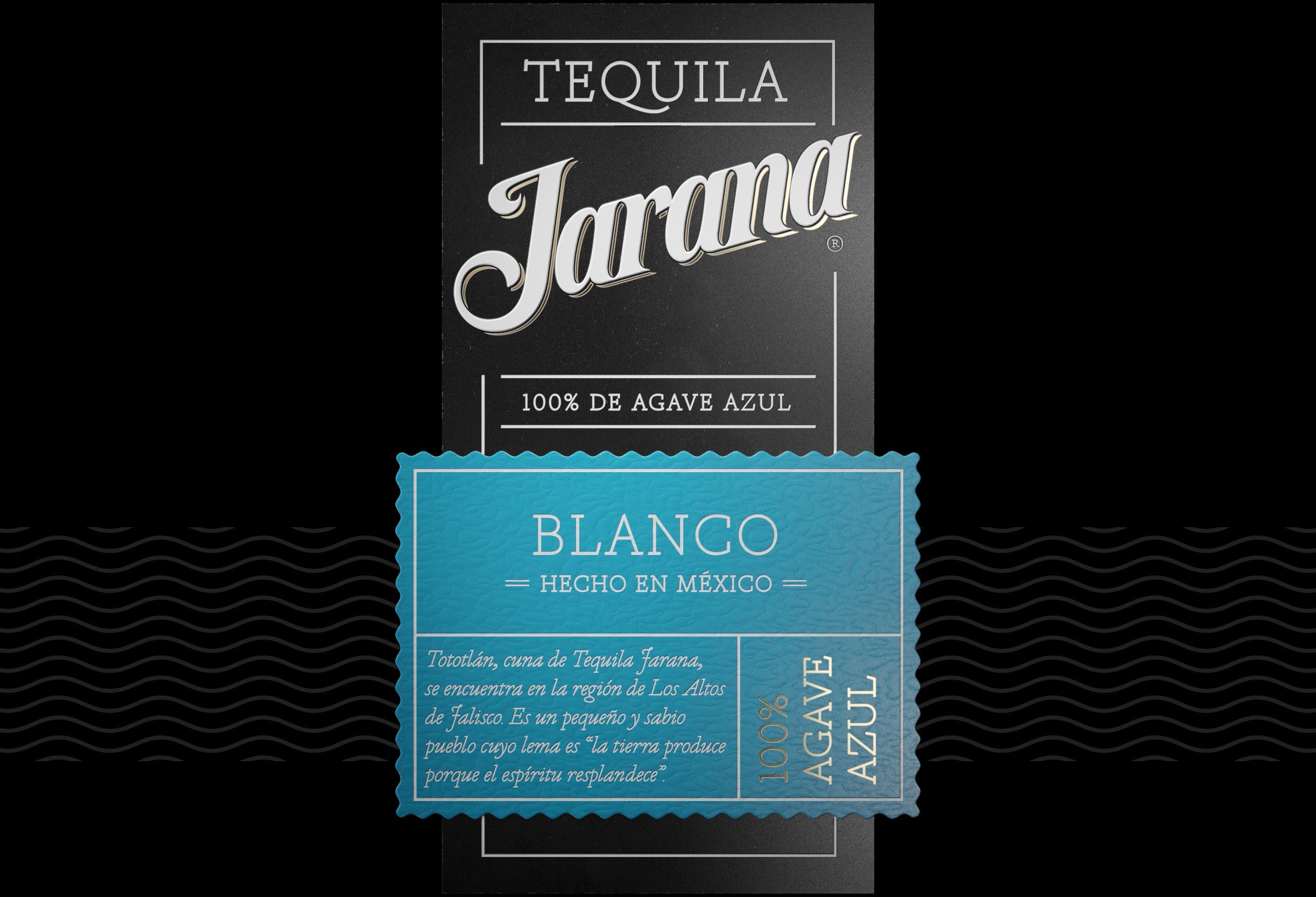 Jarana_preview_texture02