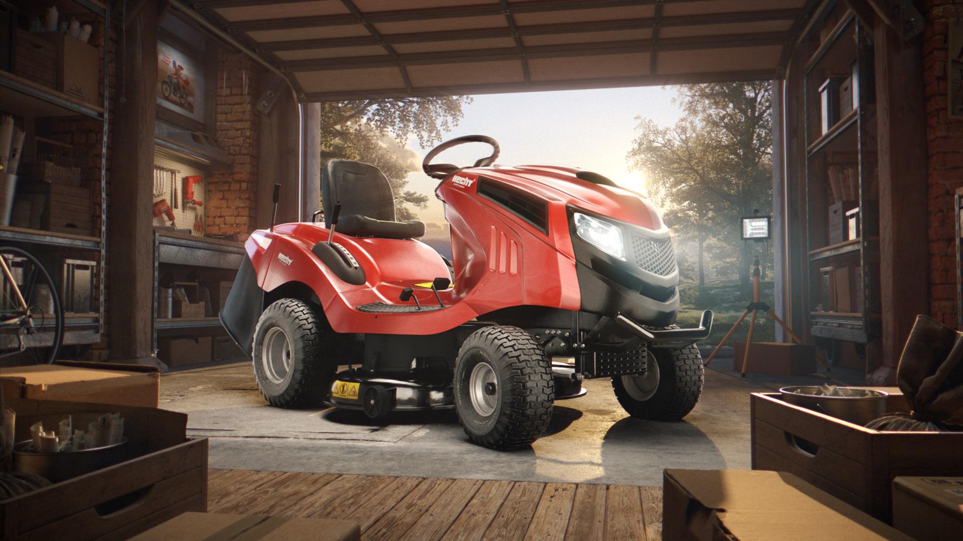 14_render_traktor
