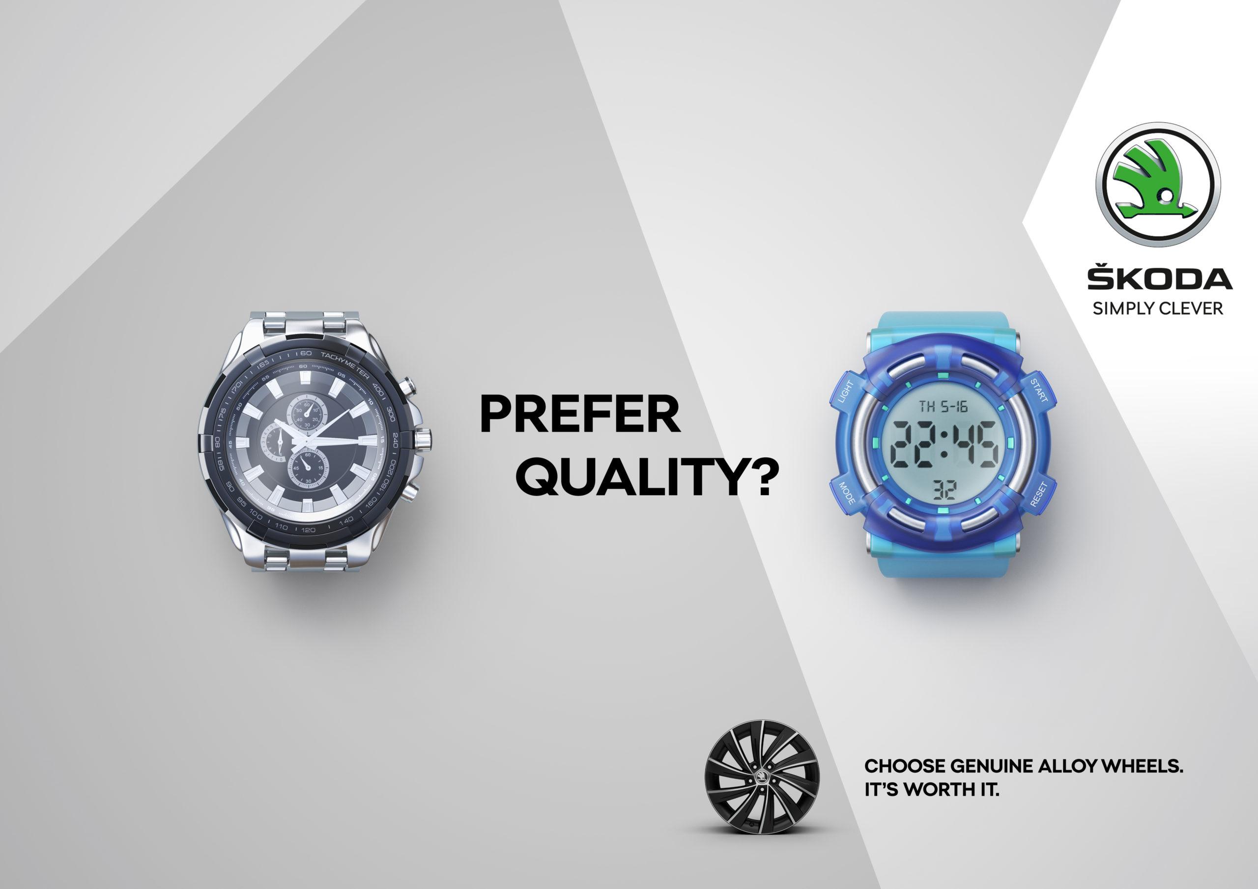 SKO871_aftersales-rafky_watch_01mk